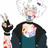 Akuma-Megami Kamigami's avatar