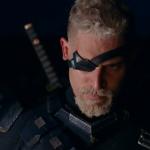 LIGHTNING HAWK's avatar
