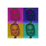 DaHumorist's avatar