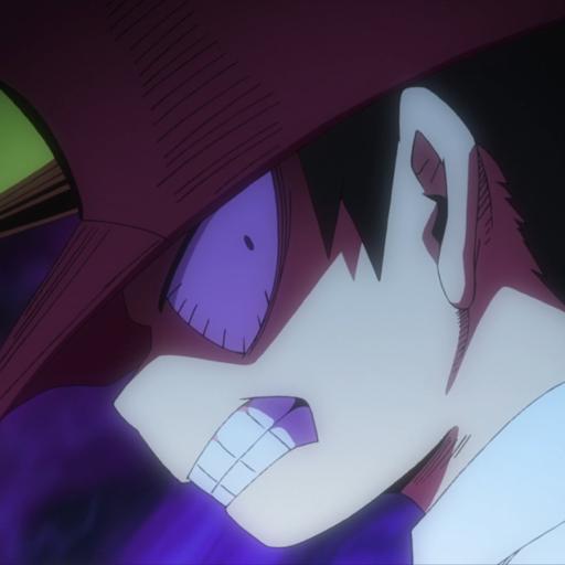 Copone Gang Bez's avatar