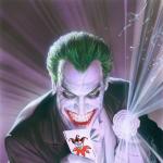 Marcin'1999's avatar