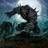 Dean Lunatic239's avatar