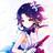 XMintiSwirl's avatar