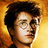 Randomness Tales's avatar