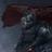 Generał Ienstret's avatar