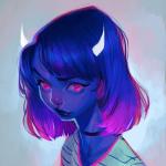 Black Umbra's avatar