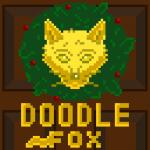 DoodleFox/Our Mario Maker