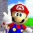 Lnobse's avatar