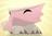 X!XWolfyStarX!X's avatar