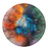 Justin story 56's avatar