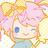 Dedennez's avatar