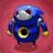 LiarofL's's avatar