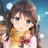 坂井清河's avatar
