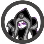 Jamabastion Hyness 99's avatar