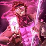 GambitPig's avatar