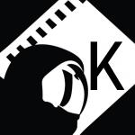 KRONIS629's avatar