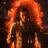 ZeVikingSif's avatar