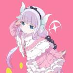 Qaz20114022's avatar
