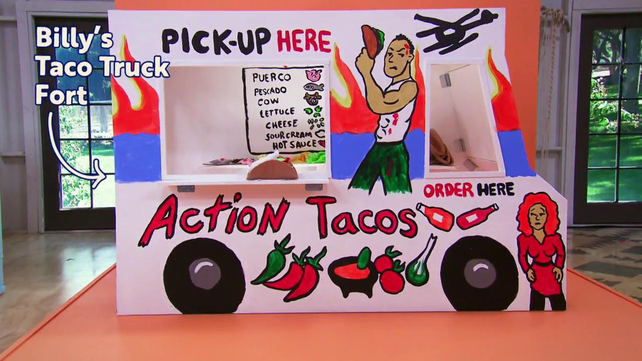 Taco Truck Final