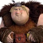 Fischbein Ingerman's avatar