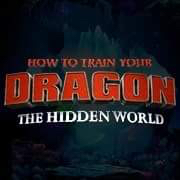 How To Train Your Dragons