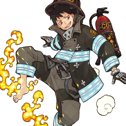 Ben2772's avatar