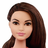 Demaldonado39's avatar