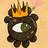 LightningCoyote's avatar