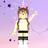 IiUniClaire's avatar