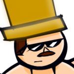 TheMightyTurdofFord's avatar