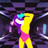 Mrlogomaker's avatar