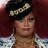 DebraWaltz's avatar