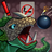 Brassyy's avatar