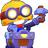 Gabulek11's avatar