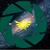 Etoile galactique