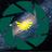 Etoile galactique's avatar