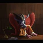 Q33CI's avatar