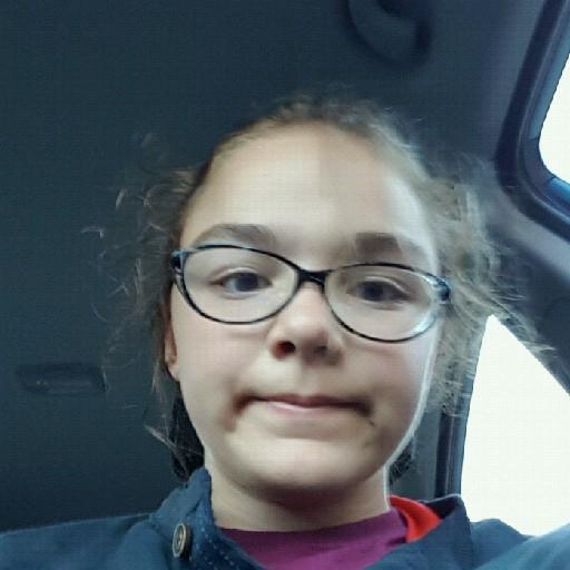 Beca~chloe~emily's avatar
