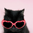 ShadyBlackCat's avatar