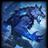 Lolrogi's avatar