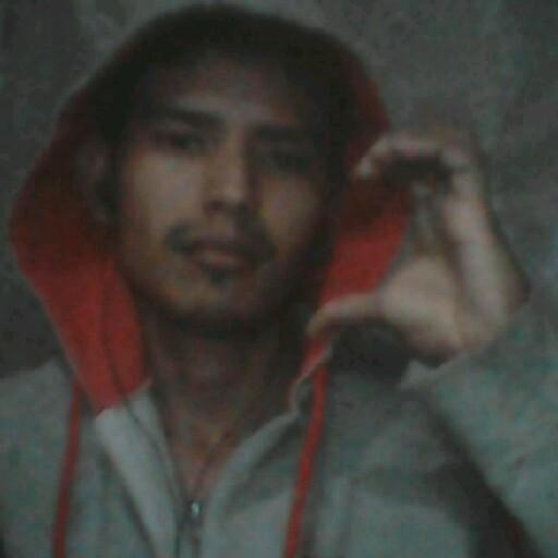 Iberson Pires...'s avatar