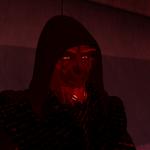 Valermit's avatar