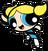 BubblesPowerpuffgirl's avatar
