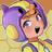 Bea the Glamorous's avatar