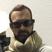 Frohas's avatar