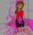 Fanthing's avatar