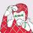 HamonTrainingEveryday's avatar