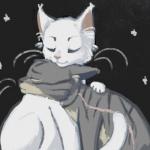Половинкаалуны.'s avatar