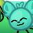 Fluffën's avatar