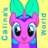 Unikittylover54's avatar